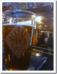 image of Pike's Kilt Lifter & Bar courtesy of our Flickr page