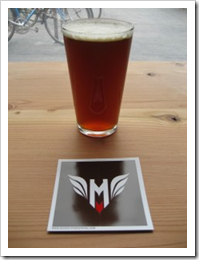 image courtesy of Migration Brewing