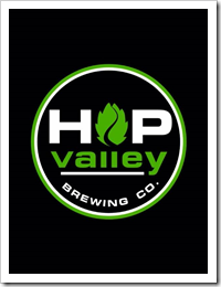 image courtesy of Hop Valley Brewing Co.