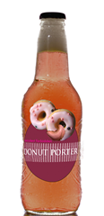 image donut porter RWDC2 courtesy of imaginary_lines's Flickr page