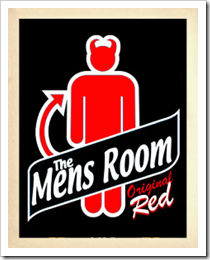image of The Mens Room Red courtesy of Elysian Brewing Company