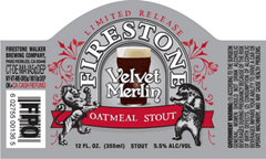 image courtesy of BeerNews.org and Firstone Walker
