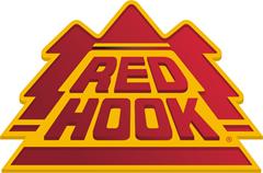 Redhook Logo courtesy of the website