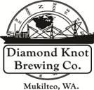 image courtesy of Diamond Knot Brewing Co.