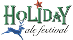 image courtesy of the Holiday Ale Festival