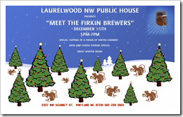 image courtesy of Laurelwood Brewery