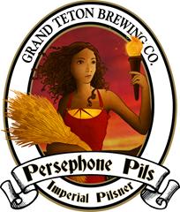 image courtesy of Grand Teton Brewing