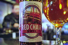 image of Deschutes Red Chair NWPA courtesy of our Flickr page