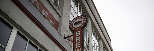 image courtesy of Portlandbeer.org's Flickr page
