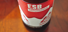 image of Redhook Ales' ESB courtesy of our Flickr page & the brewery