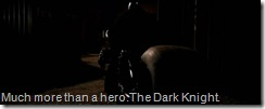 The.Dark.Knight[2008]DvDrip-aXXo.avi_snapshot_02.18.13_[2010.08.27_10.46.10]