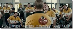 Invictus[2009]DvDrip[Eng]-FXG.avi_snapshot_00.55.47_[2010.09.22_22.26.08]