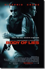 body-of-lies