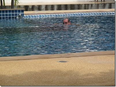 Kaw Kwang Pool