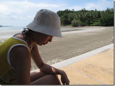 Kaw Kwang Beach Lanta