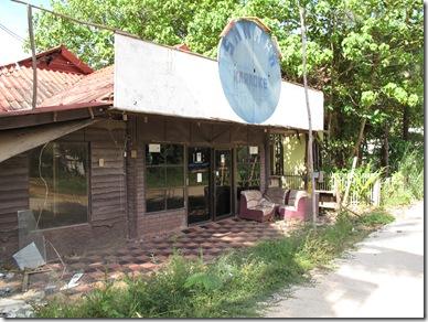 Lanta Bar