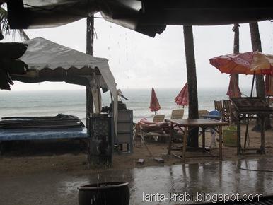 Kamala Monsoon