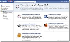 facebookseg