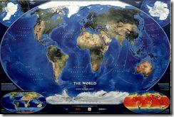 mapas-geograficos