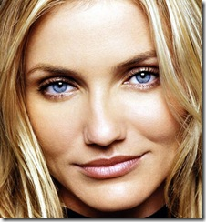 cameron-diaz-big