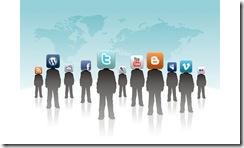 redes sociales1