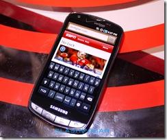 Samsung-4G-Phone7