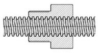 Lead Screw Sch