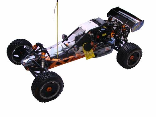Design and fabrication of ic engine powered radio control car malvernweather Image collections