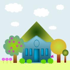 casitas de ensueño imagenes para descargar,dream houses pictures to download