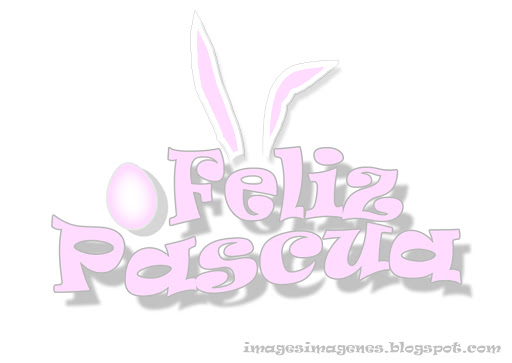 imagenes de pascua y semana santa para decorar el blog