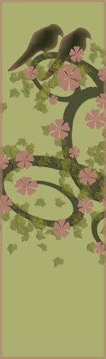 imagen de arbol con pajaros, image of tree with birds