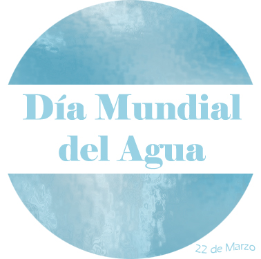world water day, dia mundial del agua