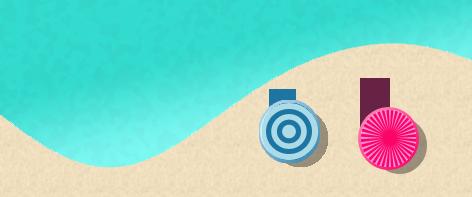 imagenes con arena y mar de playa, image with beach sand and sea