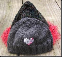Both Hats