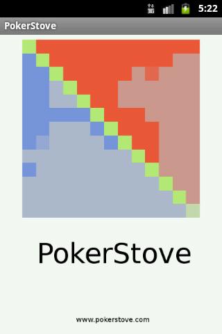 PokerStove