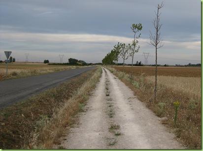 Mimretur camino 09 072