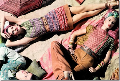 missoni-s-s-09-ad-campaign-courtesy-of-missoni