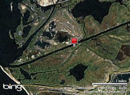 Εικόνα χάρτη