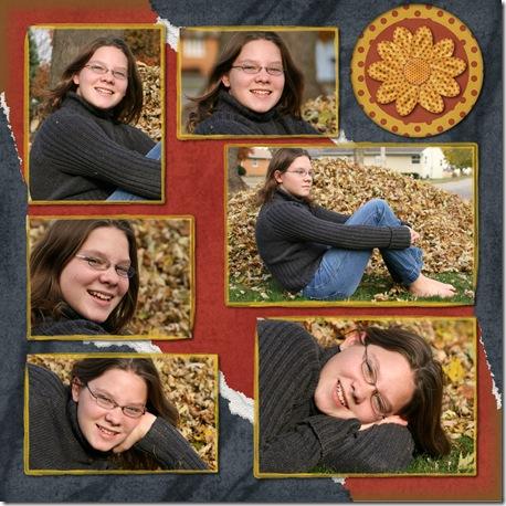Rachel fall 08 2