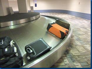 Baggage Claim 013