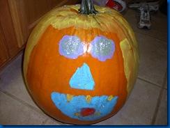 Pumpkins 029