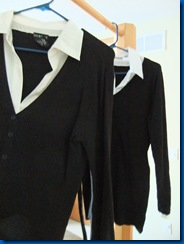clothes 007