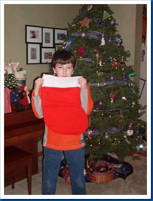 Christmasblog 039