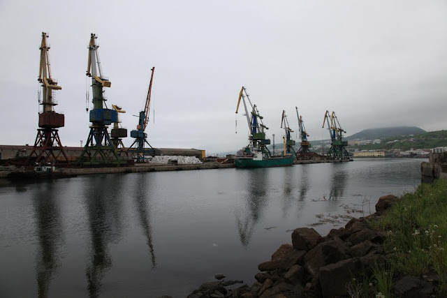 Russia 061.jpg