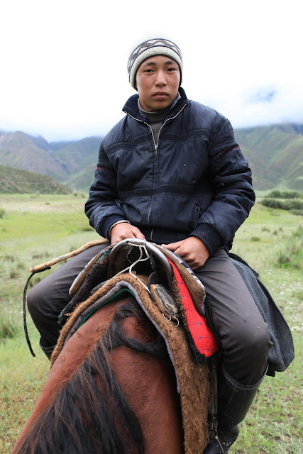 Kirgizstan 028.jpg