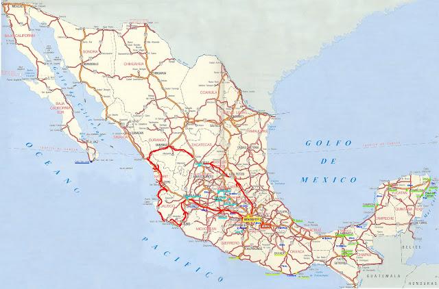 mexico-map-of-mexico.jpg