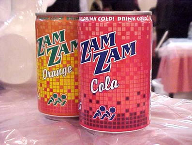 zam-zam-orange-soda.jpg