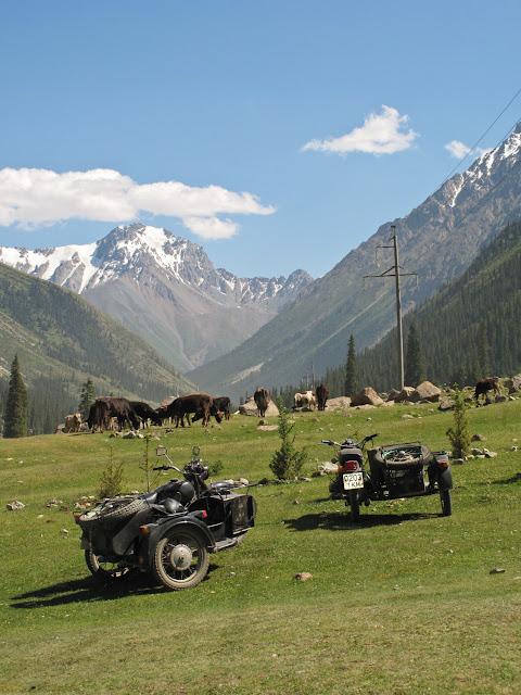 20090725kirgizstan_(065).jpg