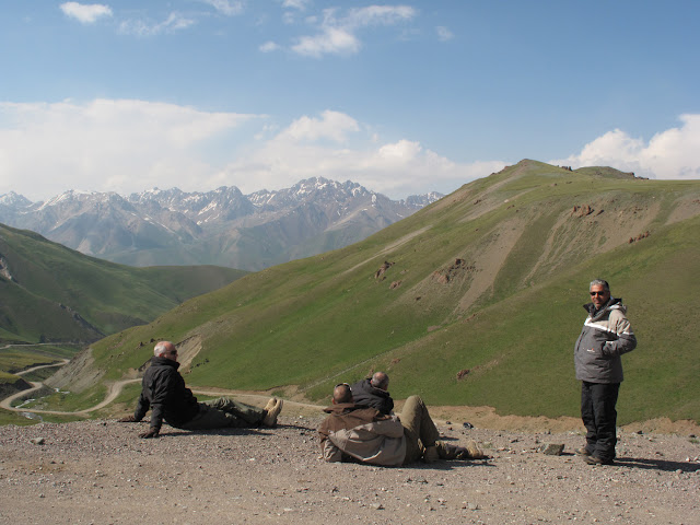 20090727kirgizstan_(119).jpg