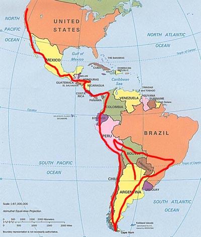 Americas-Small1.jpg